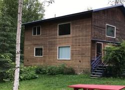 N Skip Cir - Wasilla, AK Foreclosure Listings - #29225458
