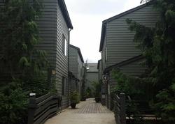 Lake Bellevue Dr Apt 202 - Bellevue, WA Foreclosure Listings - #29225821