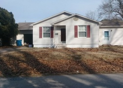 Mcgill St - Martin, TN Foreclosure Listings - #29226270