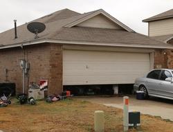 Columbus St - Gainesville, TX Foreclosure Listings - #29227832