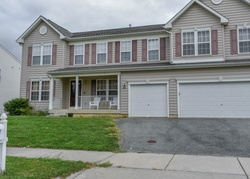 Bucktail Dr - Middletown, DE Foreclosure Listings - #29228596