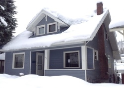 Bank St - Wallace, ID Foreclosure Listings - #29229871
