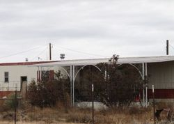 Prados Pl - Los Lunas, NM Foreclosure Listings - #29233317