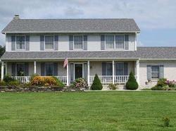 Connemara Ct - Middletown, DE Foreclosure Listings - #29237496