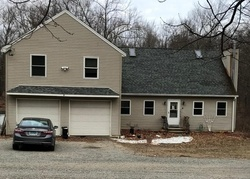 Esthers Lane Ext - Morris, CT Foreclosure Listings - #29241455