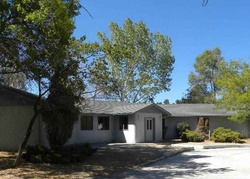 Kerry Ct - Gardnerville, NV Foreclosure Listings - #29242579