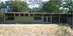Buena Vista Dr - Claremont, CA Foreclosure Listings - #29249342