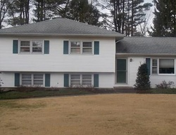 Hilltop View Rd - New Milford, CT Foreclosure Listings - #29250249