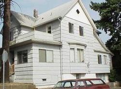 Se Salmon St - Portland, OR Foreclosure Listings - #29292860
