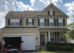 Worcester Ave - Middletown, DE Foreclosure Listings - #29293791