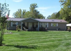 S Flatrock Rd - Salem, IN Foreclosure Listings - #29295258
