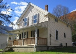 N Main St - Winsted, CT Foreclosure Listings - #29297562