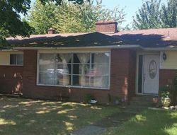 Alberta Ave Ne - Salem, OR Foreclosure Listings - #29300971