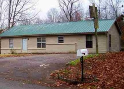 Woodland Hills Dr - Scotts Hill, TN Foreclosure Listings - #29307750
