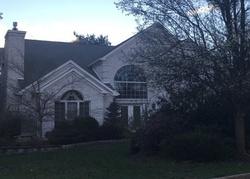 Ackerman Dr - Mahwah, NJ Foreclosure Listings - #29312772