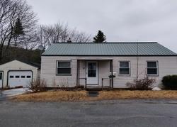 Adams Ct - Bath, ME Foreclosure Listings - #29313435
