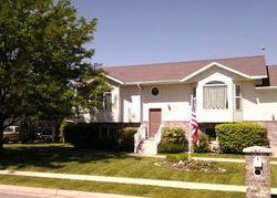 S 600 W - Logan, UT Foreclosure Listings - #29313458