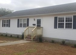 E Chestnut St - Delmar, MD Foreclosure Listings - #29323485