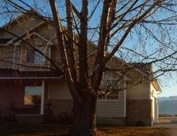 N 220 E - Mendon, UT Foreclosure Listings - #29326204