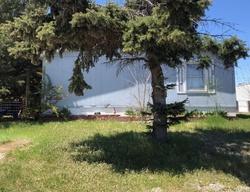 S 8th St - Mc Cook, NE Foreclosure Listings - #29329449
