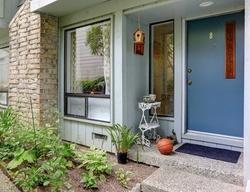 156th Ave Ne Apt 18 - Bellevue, WA Foreclosure Listings - #29330941