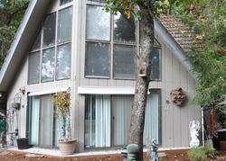 Lynette Ln - Veneta, OR Foreclosure Listings - #29334265