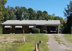 Highway 175 - Mansfield, LA Foreclosure Listings - #29335776