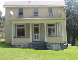 Crestview Dr - East Liverpool, OH Foreclosure Listings - #29355755