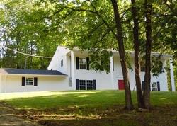 Grandview Rd - House Springs, MO Foreclosure Listings - #29359886