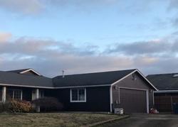 Bogie Ct - Woodburn, OR Foreclosure Listings - #29365059