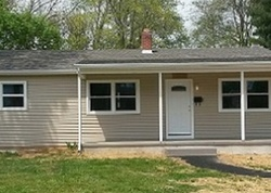 E Lockwood St - Middletown, DE Foreclosure Listings - #29366060