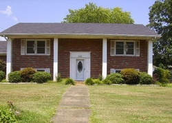 Pine Ave - Roanoke, AL Foreclosure Listings - #29375520