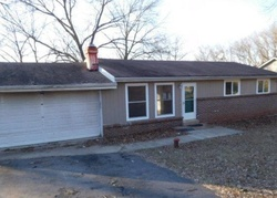 Woods Rd - House Springs, MO Foreclosure Listings - #29375583
