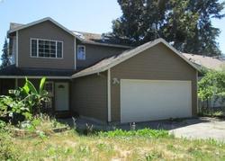 Hardcastle Ave - Woodburn, OR Foreclosure Listings - #29375604