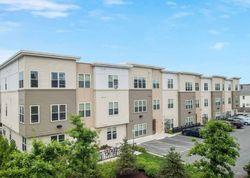 Otis St - Somerville, MA Foreclosure Listings - #29393014