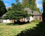 211th Pl Ne - Woodinville, WA Foreclosure Listings - #29393090