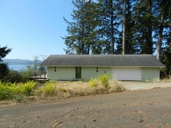 11th St - Bay City, OR Foreclosure Listings - #29394349