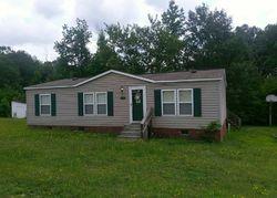 Meadow Ln - Hamlet, NC Foreclosure Listings - #29405034
