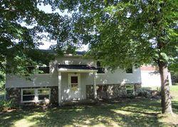 Essex St - Orono, ME Foreclosure Listings - #29405289