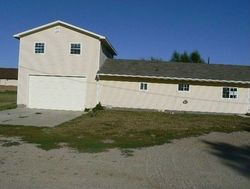 Monument St - Calhan, CO Foreclosure Listings - #29406855