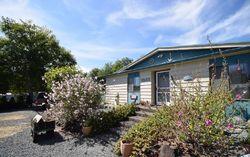 Charlotte Ct - Rockaway Beach, OR Foreclosure Listings - #29413725