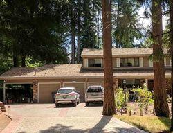 Ne 196th St - Woodinville, WA Foreclosure Listings - #29421035