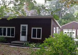 Birch St - Bangor, ME Foreclosure Listings - #29426144