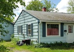 Naylor St - Bangor, ME Foreclosure Listings - #29426157