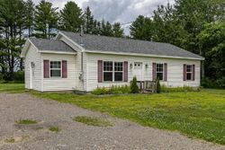 Silas Warren Dr - Bangor, ME Foreclosure Listings - #29426175