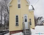 Pearl St - Bangor, ME Foreclosure Listings - #29426178