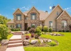 Healey Ct - Alpine, UT Foreclosure Listings - #29436677