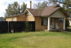 Cole Rd - Pampa, TX Foreclosure Listings - #29437308