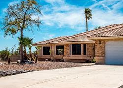 S Roberts Rd - Fort Mohave, AZ Foreclosure Listings - #29442492