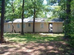 W Selma St - Dothan, AL Foreclosure Listings - #29444389